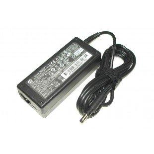 Зарядное устройство (зарядник) для ноутбука HP ultra2 19.5 В 3.33 А 65 Вт 4.8*1.7mm [ориг.]