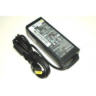 Зарядное устройство (зарядник) для ноутбука Lenovo X1 Carbon 20 В 4.5 А 90 Вт [ориг.] [30202]