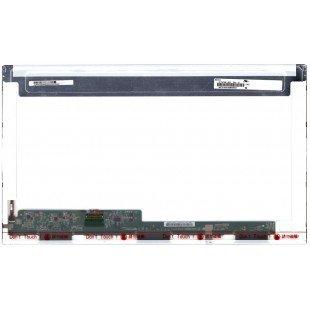 "Матрица 17.3"" N173FGE-E23 (LED, 1600x900, 30pin, слева снизу, глянцевая)"