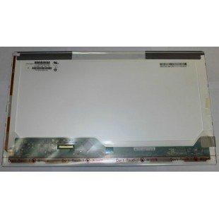 """Матрица 17.3"""" N173FGE-L12 (LED, 1600x900, 40pin, слева снизу, матовая)"""