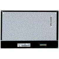 """*SALE* Матрица планшета 10.1"""" HSD101PWW1 H00 (LED,1280x800, 40pin, справа внизу, глянцевая), без ушей"""