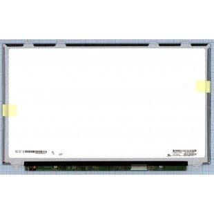 Матрица 15.6 slim LP156WHA (SL)(A2) (IPS, LED, 1366x768, 40 pin справа снизу, глянцeвая) [m15605-1]