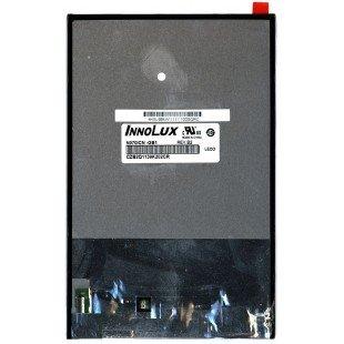 Матрица планшета Asus FonePad 7.0 IPS N070ICN-GB1