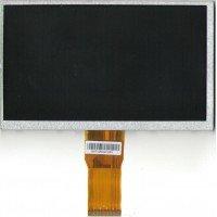 "Матрица планшета 7.0"" 73001000692a e219454 для Digma iDm7 (800x480, 50pin)"