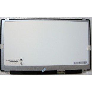 """Матрица 15.6"""" slim N156BGE-E41 (LED, 1366x768, 30pin справа снизу, глянцевая) [m15604-3]"""