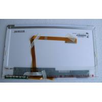 Переходник LED - CCFL (для установки LED матрицы вместо CCFL)