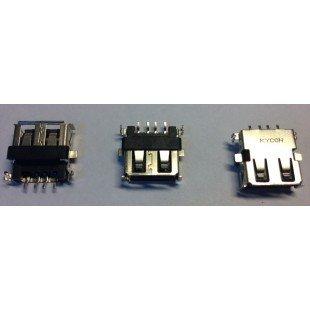 Разъем USB для ноутбука [U069]