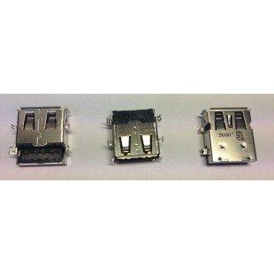 Разъем USB для ноутбука [U060]