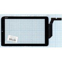 Сенсорное стекло (тачскрин) для планшета Acer Iconia W3-810
