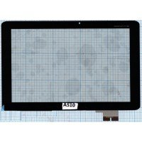 *SALE* Сенсорное стекло (тачскрин) для планшета Acer Iconia Tab A510 A511 A700 A701 [T00601]