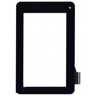 Сенсорное стекло (тачскрин) для планшета Acer B1-710 B1-711 [T00602]