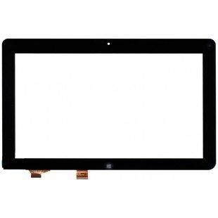 Сенсорное стекло (тачскрин) для планшета Acer Iconia Tab W510