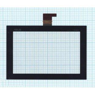 Сенсорное стекло (тачскрин) для планшета Asus ETBW11AA