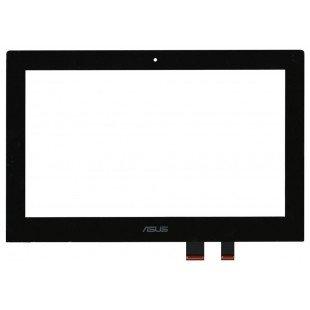 Сенсорное стекло (тачскрин) для планшета ASUS X102BA