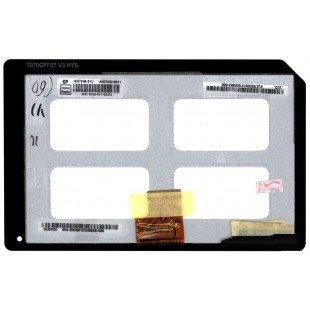 Сборка (матрица HJ070NA-01U + тачскрин) Acer Iconia Tab B1-A71