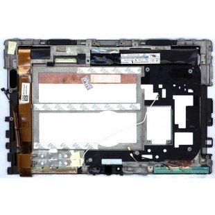 Сборка (матрица + тачскрин) для планшета Asus Transformer TF101