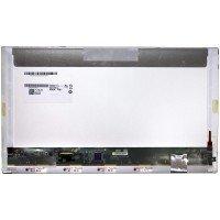 """Матрица 17.3"""" FHD B173HW01 v.4 (TL)(C1) (LED, 1920x1080, 40 pin, слева снизу, глянцeвая) [m17303-X1]"""