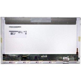 """Матрица 17.3"""" B173HW01 v.4 (TL)(C1) (LED, 1920x1080, 40 pin, слева снизу, глянцeвая) [m17303-X1]"""