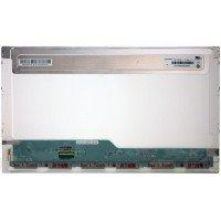 """Матрица 17.3"""" FHD N173HGE-L11 (LED, 1920x1080, 40 pin, слева снизу, матовая) [m17303-1]"""