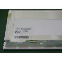 """Матрица 17.3"""" FHD LP173WF1 (TL)(C1) (LED, 1920x1080, 40 pin, слева снизу, глянцeвая) [m17303-X2]"""