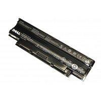 Аккумуляторная батарея для ноутбука Dell Inspiron N5110 N4110 N5010R N5030 N7010 (11.1 В 4400-4800 мАч) [B0822]