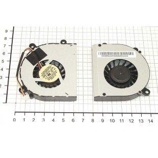 Вентилятор (кулер) для ноутбука MSI FX610