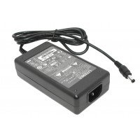 Зарядное устройство для монитора и телевизора AOC, Acer, BenQ 5A, 12V (5,5 x 2,5 mm) [4097]