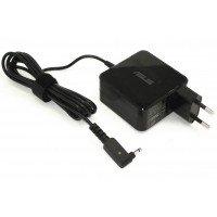 *SALE* Блок питания (зарядка) для ноутбуков Asus UX21E 31 19V 2.37A (3.0x1.1mm) [30806]