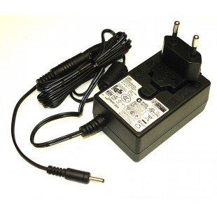 Зарядное устройство для планшетов Acer iconia Tab A500, 12V 2A