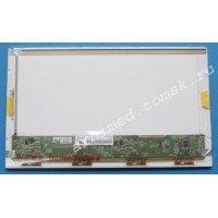 "Матрица 12.1"" HSD121PHW1 -A01 -A03 (LED, 1366x768, 30pin справа снизу, глянцевая)"