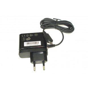 Зарядное устройство для планшетов Acer iconia Tab A510 12V 1.5A ORIGINAL