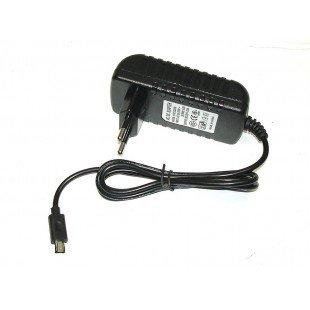 Зарядное устройство для планшетов Acer Iconia Tab A510 12V 1.5/2.0A, OEM
