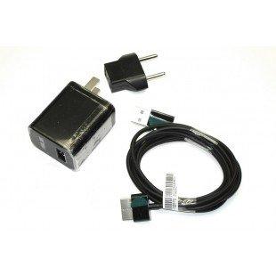 Зарядное устройство для планшетов Asus Vivo Tab RT TF600TG ORIGINAL
