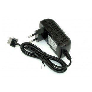 Зарядное устройство для планшетов Asus Vivo Tab RT TF600TG OEM