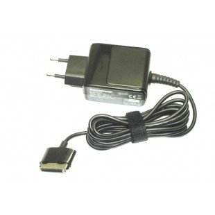 Зарядное устройство для для планшета Lenovo IdeaPad K1 12V 1,5A