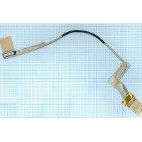 Шлейф матрицы для ноутбука ACER AS3810T (Version 3) LCD CABLE 6017B0222601