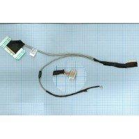Шлейф матрицы для ноутбука ACER Aspire ONE D250 (тонкий разъем) [Cab6010]
