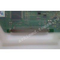 "Матрица 12.1"" LP121WX3 (TL)(C1) (LED, 1280x800, 30pin справа сверху, глянцевая)"