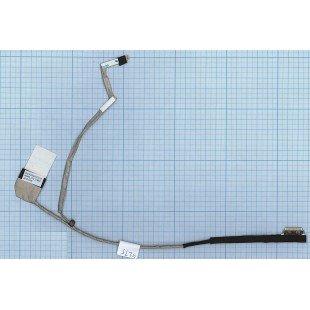 Шлейф матрицы для ноутбука Acer Aspire One 522, 522H, 532H, NAV50