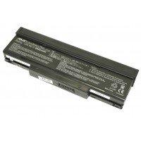 Аккумуляторная батарея A33-Z94 для ноутбука Asus A95VM, A9Rp, A9T (11.1B 6600мАч)
