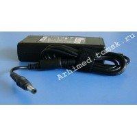 !Блок питания (зарядка) для ноутбука Asus 19 В 4.74 А 90 Вт 5.5*2.5mm, без кабеля [OEM] [30812]