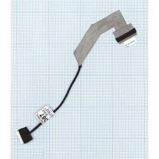 Шлейф матрицы для ноутбука ASUS EEE PC 1005 1005HA