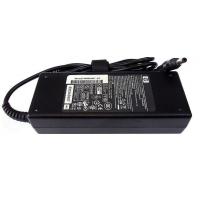 Блок питания (зарядка) для ноутбука HP 19 В 4.74 А 90 Вт 4.8*1.7mm [ориг.] [30105]