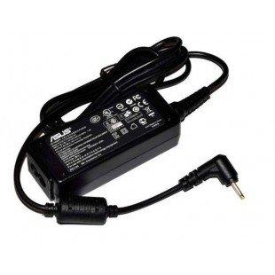 Зарядное устройство для ноутбука Asus 19 В 2.1 А 40 Вт 2.5*0.7mm, без кабеля [ориг.]