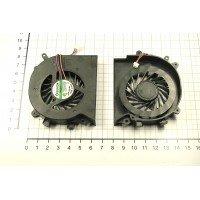 Вентилятор (кулер) для ноутбука Sony Vaio VPC-EA VPC-EB [F0075]