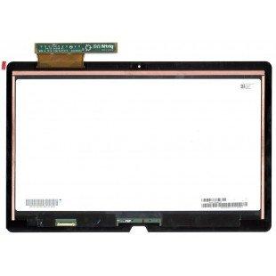 """Матрица 13.3"""" VVX13F009G10 + тачскрин для ноутбуков Sony"""