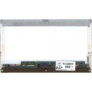 "Матрица 15.6"" LP156WD1 (TL)(A2) (LED, 1600x900, 40 pin, справа снизу, глянцeвая)"
