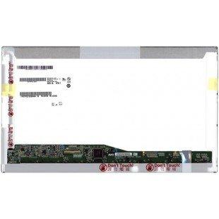 """Матрица 15.6"""" B156RW01 (LED, 1600x900, 40 pin, справа снизу, матовая)"""