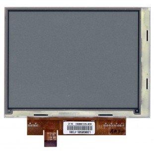 "Матрица (экран) электронной книги 6.0"" LB060S01-FD01 (800x600)"