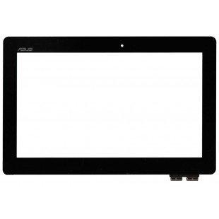 Сенсорное стекло (тачскрин) для планшета Asus Transformer Book T100 FP-TPAY10104A-02X-H
